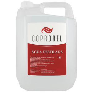 Agua-Destilada-5-Litros-Coprobel-9388598