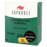 Cera-Quente-Elastica-Algas-200g-Coprobel-9229303