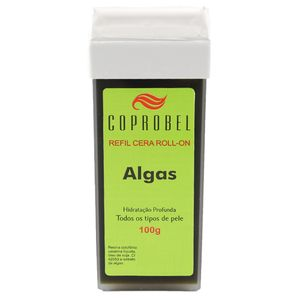 Cera-Roll-On-Algas-100g-Coprobel-9229235