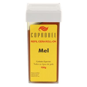 Cera-Roll-On-Mel-100g-Coprobel-9229228