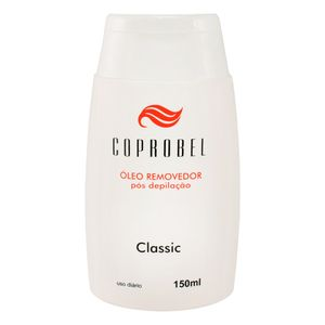 Oleo-Removedor-Pos-Depilacao-150ml-Coprobel-9229327
