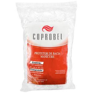 Protetor-de-Bacia-Manicure-com-150-unidades-Coprobel-9369986