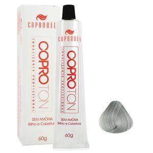 Tonalizante-CoproTon-9-11-Louro-Extra-Claro-Cinza-Intenso-60g-Coprobel-9398511