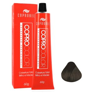 Coloracao-Coprocolor-6-00-Louro-Escuro-Intenso-60g-Coprobel-9398108