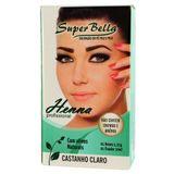 Henna-para-Sobrancelha-Castanho-Claro-Super-Bella-1256543