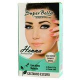 Henna-para-Sobrancelha-Castanho-Escuro-Super-Bella-1256567