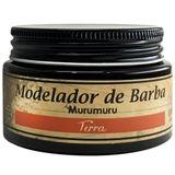 Creme-Modelador-Barba-Murumuru-Terra-100g-Viking-9406551