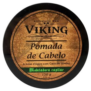 Pomada-de-Cabelo-Modeladora-Capilar-150g-Viking-9406599