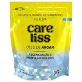 Po-Descolorante-Refil-Argan-300g-Care-Liss-9213296