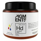 Mascara-Pigments-Hydrating-200ml-Alfaparf-9399495