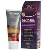 Keraton-Banho-de-Brilho-Marsala-Diva-Vermelho-Purpura-100g-Kert-9407473