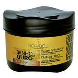 Mascara-Hidra-Banho-de-Ouro-300g-Hidrabell-9402065