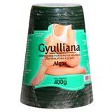 Cera-Quente-Algas-400g-Gyulliana-9406179