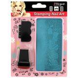 Kit-Carimbo-para-Unha-Stamping-Nail-Art-9353824
