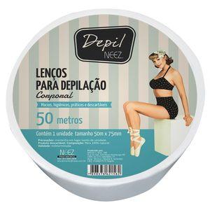 Papel-para-Depilacao-Rolo-com-50-metros-Depil-Neez-9408609