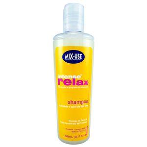 Shampoo-Intense-Relax-240ml-Mix-Use-9266445