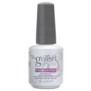 Esmalte-Gel-Base-Foundation-15ml-Gelish-9397491