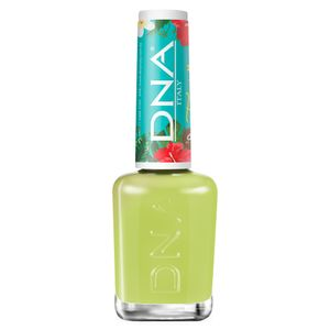 Esmalte-Tropic-Dolce-Limone-10ml-DNA-Italy-9399051