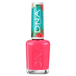 Esmalte-Tropic-Rosa-Reale-10ml-DNA-Italy-9399068