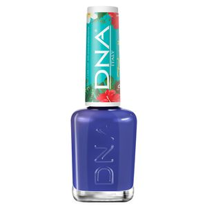 Esmalte-Tropic-Onda-Blu-10ml-DNA-Italy-9399082