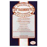 Mascara-de-Tratamento-para-Rosto-Colageno-5g-ClayMask-1254228