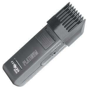 Maquina-de-Acabamento-Sonic-Platinum-Bivolt-Mega-9400993