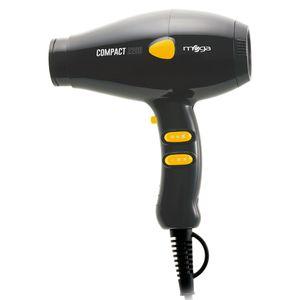 Secador-Compact-2000-Cinza-110V-Mega-9412286