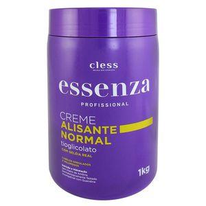 Creme-Alisante-Geleia-Real-Normal-1-Kg-Essenza-9289963