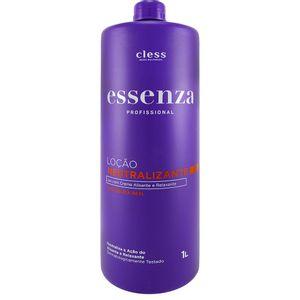 Neutralizante-Geleia-Real-1-Litro-Essenza-9289987