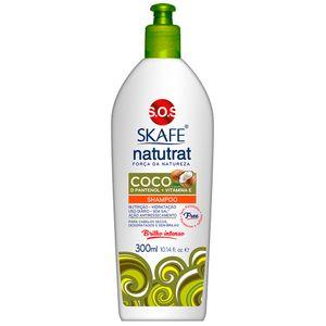Shampoo-Natutrat-Coco-Forca-da-Natureza-S-O-S-300ml-Skafe-9392076
