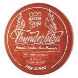 Pomada-Barber-Shop-Thunderbird-70g-QOD-9401013