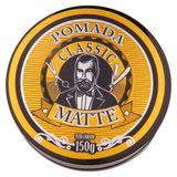 Pomada-Modeladora-Matte-Classic-130g-Silver-Line-9413153