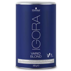 Po-Descolorante-Vario-Blond-Extra-Power-450g-Schwarzkopf-3612620