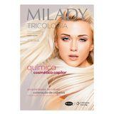 Livro-Tricologia-e-a-Quimica-Cosmetica-Capilar-9237216