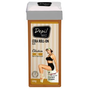 Cera-Roll-On-Mel-100g-Depil-Neez-9408524