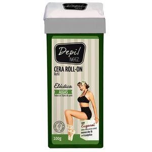 Cera-Roll-On-Algas-100g-Depil-Neez-9408531
