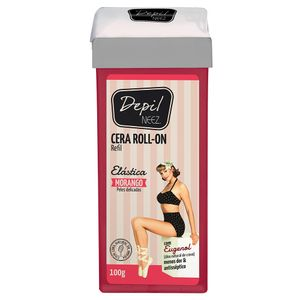 Cera-Roll-On-Morango-100g-Depil-Neez-9408548