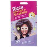 Mascara-Facial-Relaxante-Area-dos-Olhos-Keep-Calm-e-Xo-Cansadeira--Ricca-1258103