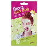 Mascara-Facial-Limpeza-e-Renovacao-Detox-Total--Ricca-1258127