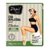 Cera-Quente-Algas-200g-Depil-Neez-9415041