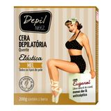 Cera-Quente-Mel-200g-Depil-Neez-9415058
