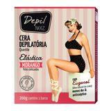 Cera-Quente-Morango-200g-Depil-Neez-9415065