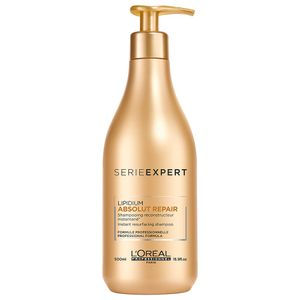 Shampoo-Expert-Absolut-Repair-Cortex-Lipidium-500ml-LOreal-9279810