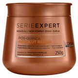 Mascara-Expert-Absolut-Repair-Pos-Quimica-200g-LOreal-9415812