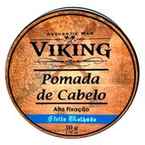 Pomada-Efeito-Molhado-50d-Viking-9416345