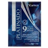 Descolorante-Refil-Platinado-50g-Yama-9418332