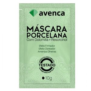Mascara-Facial-Porcelana-10g-Avenca-1255379