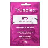 Mascara-BTX-Antifrizz-50g-Trueplex-9415102
