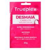 Mascara-Sache-Desmaia-Cabelos-30g-Trueplex-9418417