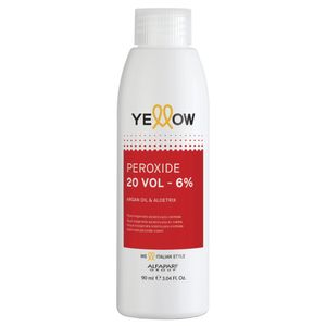 Agua-Oxigenada-20-Volumes-90ml-Yellow-9243910